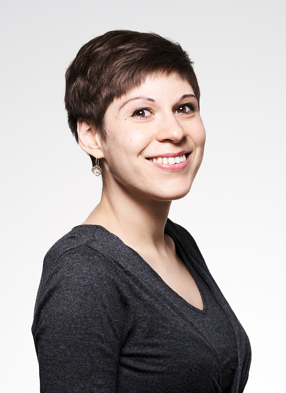 Sofia Buono