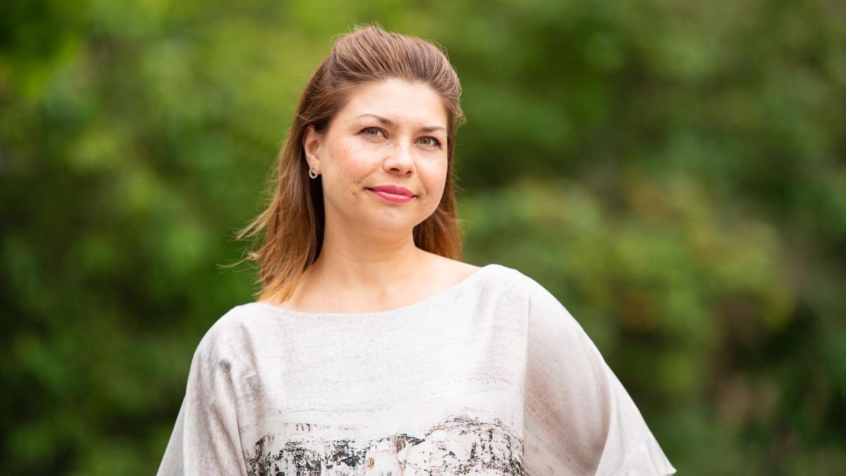 Pauliina Valtasaari